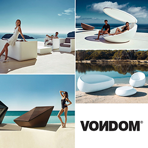 boutique-vondom-jardinchic