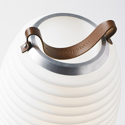 lampe-the-lampion-detail-poignee-nikki-amsterdam-jardinchic