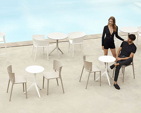 CHAIR-ARMCHAIR-CONTRACT-OUTDOOR-DESIGN-FURNITURE-africa-eugeni-quitllet-vondom-(1)