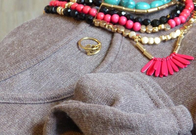 Prêt à porter pour femme musulmane : Neyssa Shop