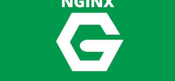 Configuring NGINX on Ubuntu