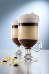 D415-008b_Krups_Latte-Tres-Chocolates