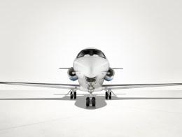 D730-0005compositeA