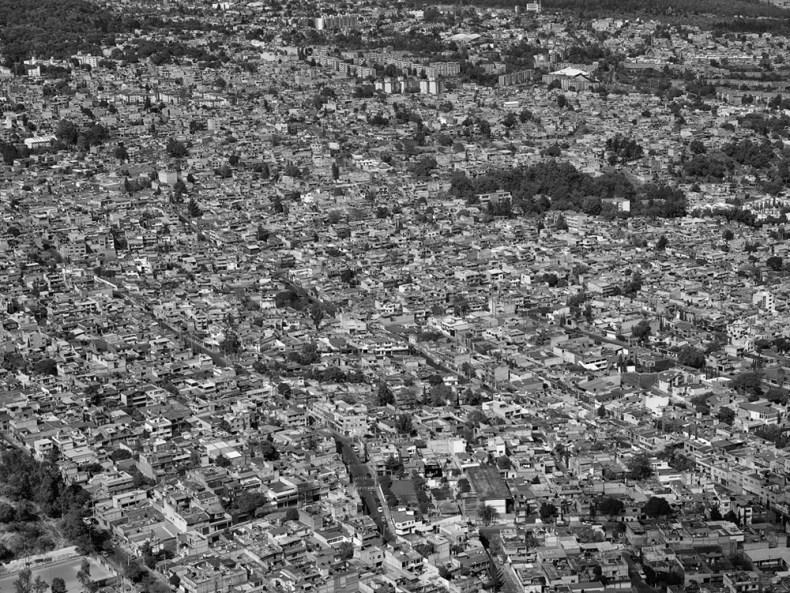 D753-0030 - Mexico City 01