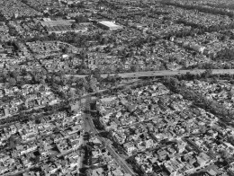 D753-0545 - Mexico City 03