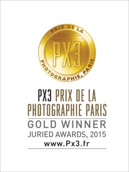 Px3-2015-Gold