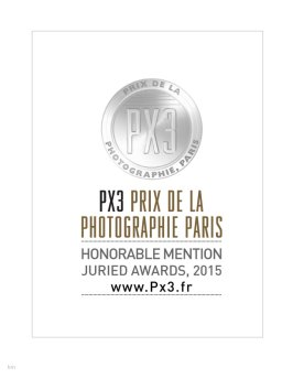 winner-Px3-2015-HonorableMention