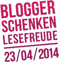 Lesefreude2014