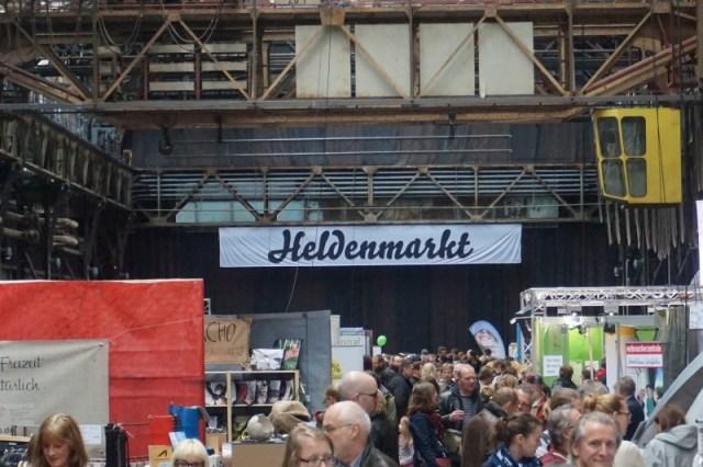 Heldenmarkt1