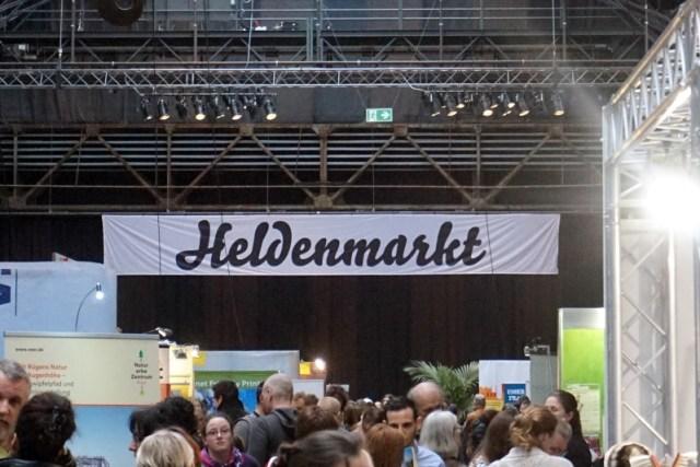 Heldenmarkt2