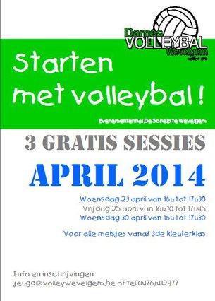 2014_starten_met_volleybal