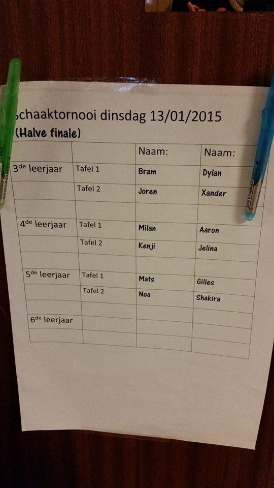 20140113-halve-finales-schaken-opengroene