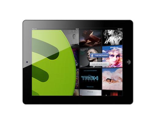 spotify-app-ipad-intro