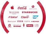 red_partners