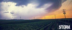 140617-tornado-pilger-nebraska-815a_ff7fdb01b9e3247be9a849a5422794c1