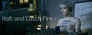 haltandcatchfire-798x310