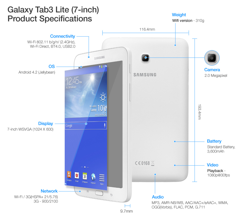 Galaxy-Tab3-Lite-specification (1)
