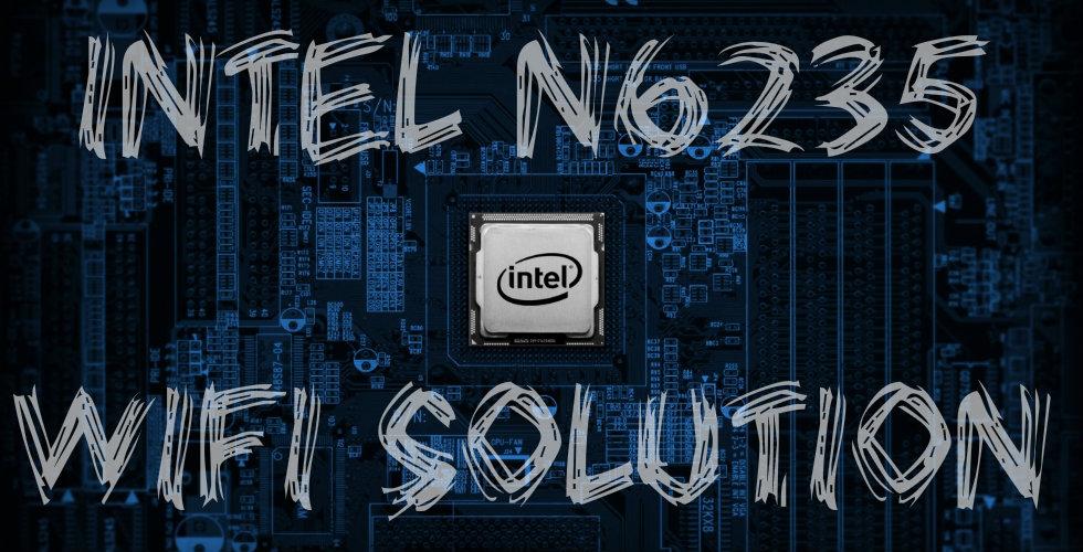 Intel6235