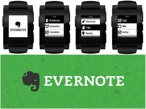 140331.Evernote