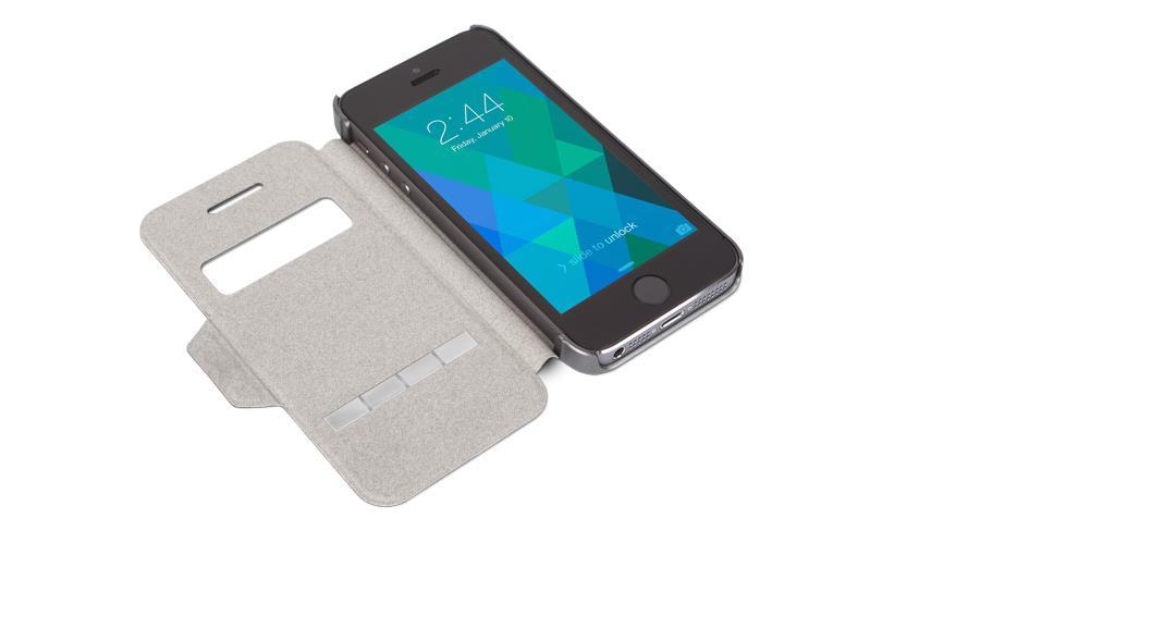 sensecover-for-iphone-5-5s-sensecover-for-iphone-5-5s-black-2140
