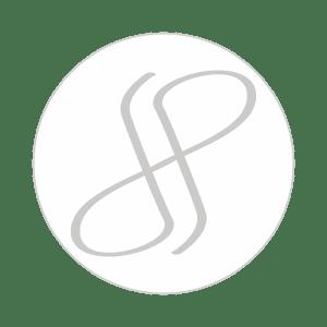 LogoJP_Round_Grey