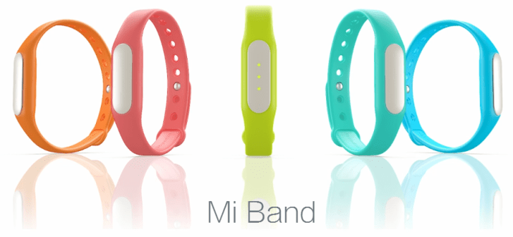 MiBand_Couleur