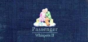 whispersII