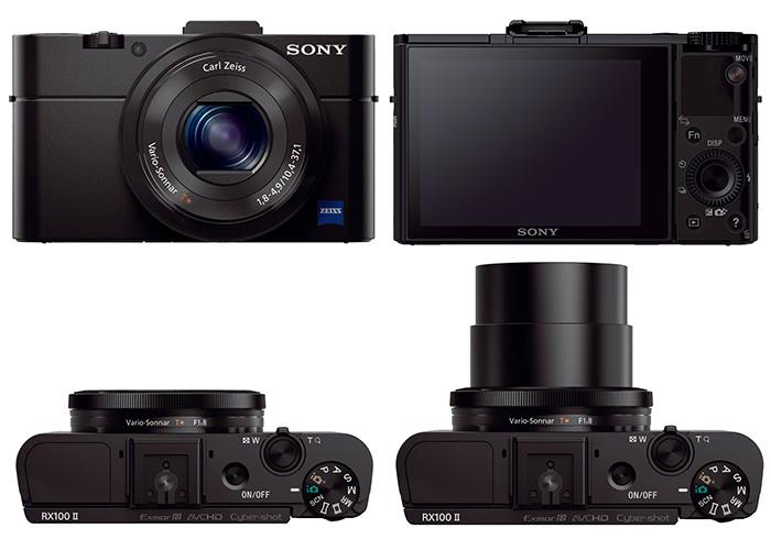 Sony_RX100M2
