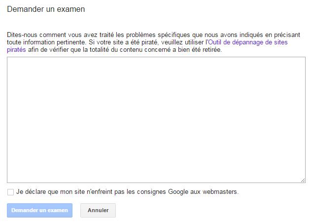 examen_actions_manuelles