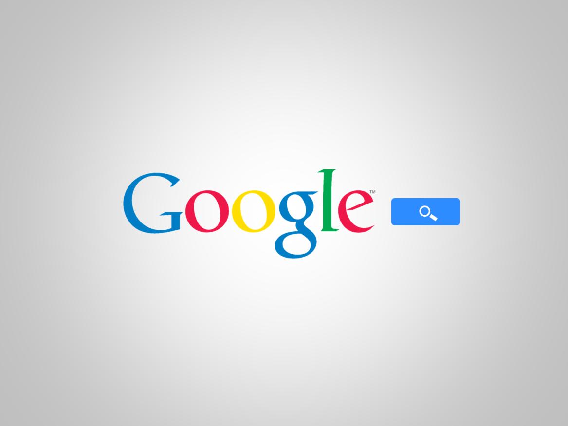 google_search_wallpaper_by_dakirby309-d4idv1r