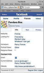 facebook6