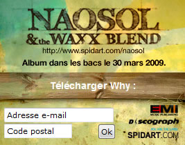 Naosol