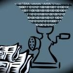 data-journalism-image