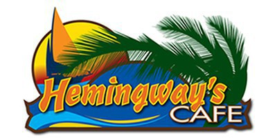 Jersey Shore InMotion welcomes Hemingway's Cafe of Seaside Heights!