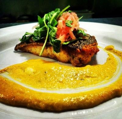 Brando's Citi Cucina: Soulful Italian Fare in Asbury Park, NJ