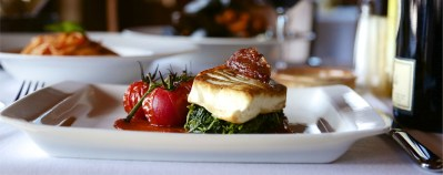 Our Guide to Jersey Shore Italian Food in Monmouth County