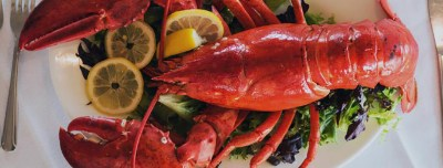 The Ultimate Lobster Lovers Guide to a Delectable Jersey Shore Lobster Dinner
