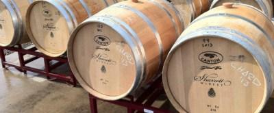 Garden State Wine Growers 2016 Wine & Music Experience!