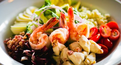 What to Eat: The Jersey Shore's Most Popular Dishes