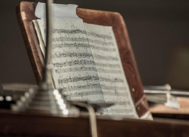 Jak w ciekawy sposób harmonizować pieśni