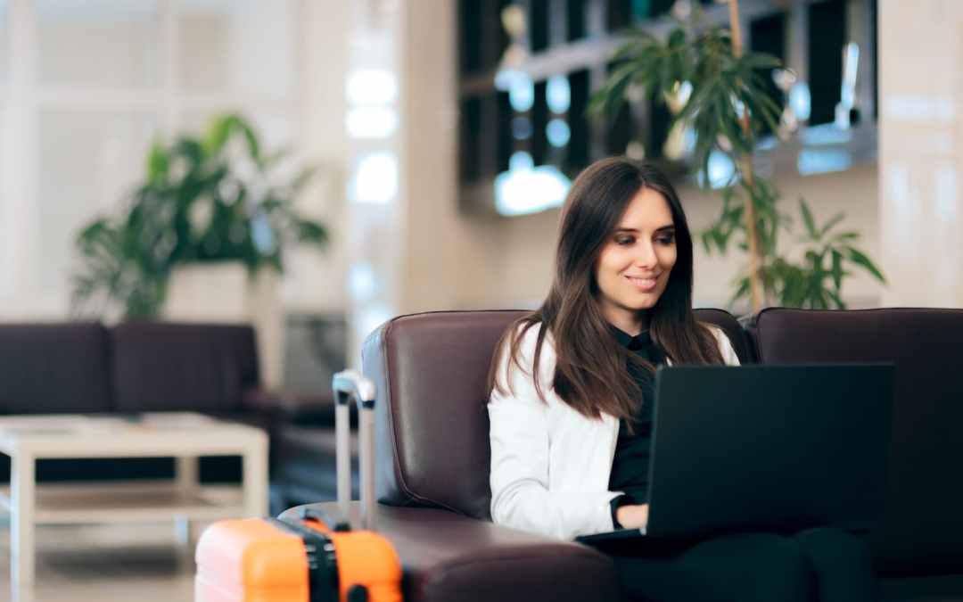 Come migliorare il Wi-Fi del tuo hotel di Jesolo e guadagnare clienti