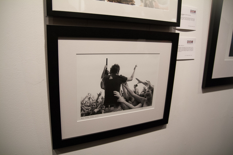 20130319-AnalogueGallery-04