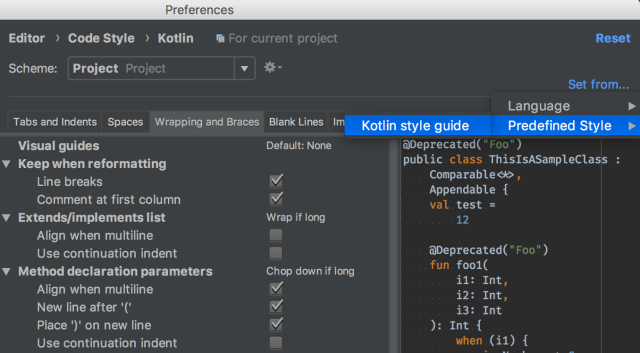 Kotlin 1.2.20 is out