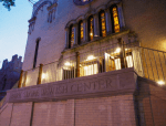 How a historic Brooklyn synagogue raised over $80,000 in 13 days