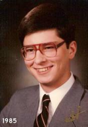 Jim_1985