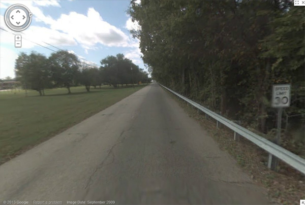 US40WestT_StreetView