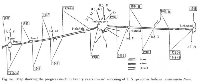 US40PavingProgression