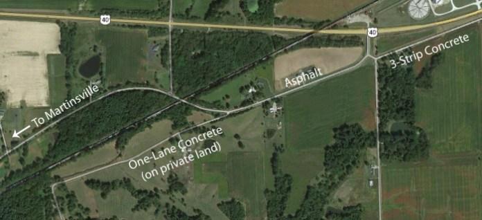 IL_NR_Concrete_Map
