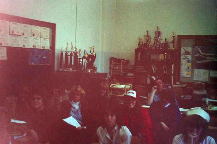 SpeechClass1