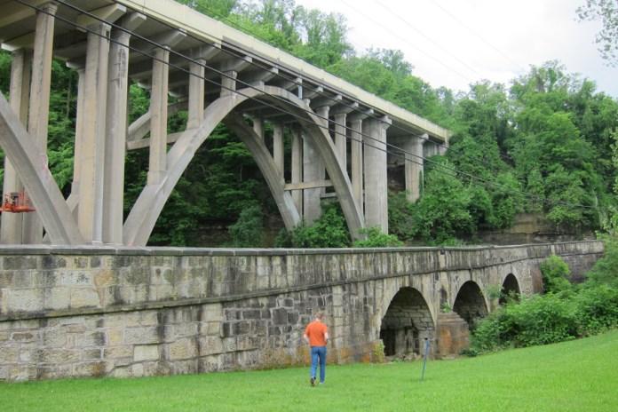 Bridge-01-Blaine-OH-NR